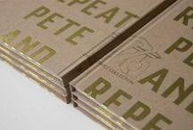 Typography (Printing Process)