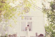 {wedding} organic / by B.LOVED