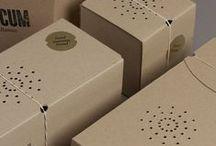 packaging / by Erika Medolago