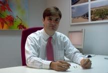 http://www.praxiaenergy.com / La empresa asturiana Praxia Energy (http://www.praxiaenergy.com), dedicada al diseño, ingeniería, fabricación y montaje de sistemas estructurales para plantas solares, ha suscrito contratos para la ejecución de proyectos en Italia, Gran Bretaña, Alemania y Arabia Saudí por importe global superior a los 5.000.000 (cinco millones) de euros.  / by Impronta Comunicación