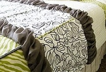 Quilting / Anything to do with quilts
