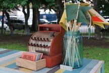 Craft Fair