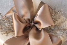 Ribbons & Things