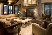 Home-Great/Living Room