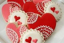 Valentine's Day / by Annie N.