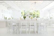 {wedding} classic