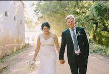{wedding} advice / by B.LOVED