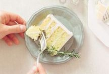 {styling} food