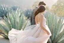 {wedding} desert / by B.LOVED