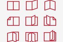 Design ( Iconography )