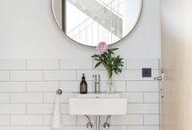 {lifestyle} bathroom