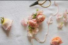 {lifestyle} floral