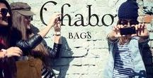 Fall 2014 / Chabo's Basics!!