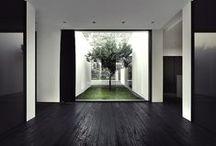 Environmental (Storefronts & Interiors)