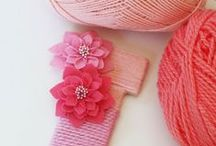 {baby} crafts