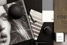 good interior and product design / Professional view on the latest trends in interior design and product design. Home ideas and designer`s works
