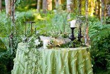 wedding gardens & garden weddings / wedding gardens & garden weddings