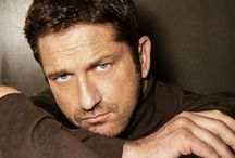 Gerard Butler / Movie Buff Continued: From a Phantom to a King and a Preacher: The films of Gerard Butler.  [P.S. I Love You]