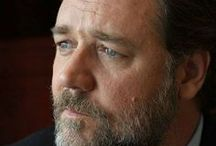 Russell Crowe / Movie Buff Continued: Maximus, Nash and Max...a boxer, a cowboy and a thief: The films of Russell Crowe.