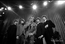 Beatles & Co.