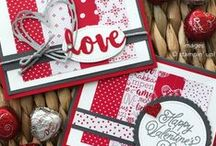 Card Love / See my other card boards