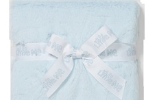 Welcome Him Home With: / Welcome your little prince home with a gorgeous layette from www.littleme.com!