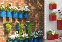 Mclaurin garden board