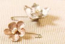 Craft Closet: Jewelry
