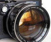 Be a Better Photographer