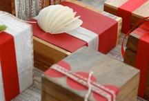 Ideas for Valentine's / by SCRAP Bin