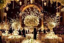 Wedding Ideas / Er thang wedding