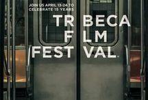 Film Fest {design+film}