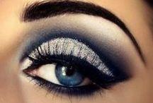 Make-up ❤️