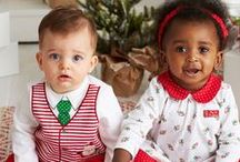 Black Friday Daily Deal! Holiday Styles 50% Off! / Today ONLY, Little Me Holiday Styles are 50% off all day! Check out all of our precious Holiday outfits, just in time for the Holiday season!