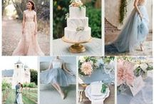 Fredericksburg-Styled Shoot-Color of the Year