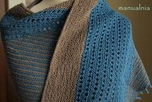 Knitted by Manualnia