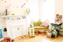 Home Decor that I love / home_decor / by Lisa Kijewski-Womer