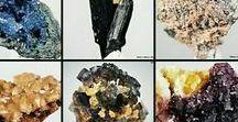 SAhotrocks / Rare minerals, crystals, rocks, stones from the Southern African and Sub Saharan region, including Namibia, Congo DRC, Zambia, Malawi, Zimbabwe, Tsumeb, Brandberg, Reimvasmaak, Kaokoveld etc https://www.ebay.com/usr/sahotrocks