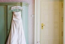 the wedding inspiration / by Hidden Courtyard