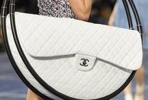 Fancy Women Bags