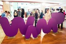 WAMP POP-UP store / A WAMP pop-up store kínálatában egyaránt helyet kapnak a komoly hazai márkák és a feltörekvő tehetségek termékei. Az Anna Zaboeva nevével fémjelzett cipőmárka, a Pleasmachine, a divattervezők közül a már jól ismert csoport, az Artista, a Zagabo, a Gyulai Nati alapította NATI100%PUREIDEA, Szerencsés Gabo aktuális kollekciója, a sportos öltözéket kedvelőknek NON+ ruhái, az Ille-Olla vadonatúj darabjai, sőt, Jarolics Judit TWO IN ONE kismamaruhái is megtalálhatóak itt.