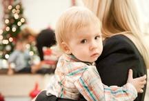 Csinibaba fotózás / Öröm egy szempillantás alatt! Ajándékozzon karácsonyra profi gyermekfotót a családjának és ezzel automatikusan indul gyermekszépségversenyünkön is! Most minden fotóval segít, hogy a KUL Alapítvány mosolyt varázsoljon az állami gondoskodásban élő gyermekek arcára.