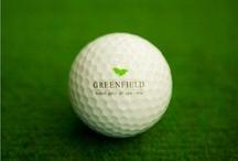 Golfnapok