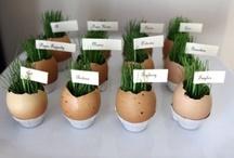 Easter eggs / Húsvét alkalmából zöld erdővé válik a MOM Park...  A szentendrei Skanzen jóvoltából igazi húsvéti hangulattal, népi játékokkal, kézműveskedéssel és számtalan izgalmas programmal várjuk a kicsiket és nagyokat! A természet megelevenedik, a húsvéti készülődés jegyében pedig újrahasznosított anyagokból húsvéti dekoráció összeállítására, növényi díszek és húsvéti figurák készítésére is lehetőség nyílik.  mompark.hu/husvet