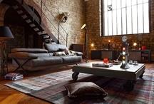 interior design*