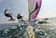 VIPY - BVI's Yachts, Sailing and Racing