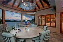 VIPY's Beautiful Properties