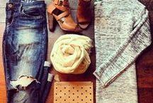 Mai Style!
