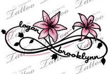 Ink,tattoo