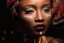 Fashion Photography / by Aurelie Luthi
